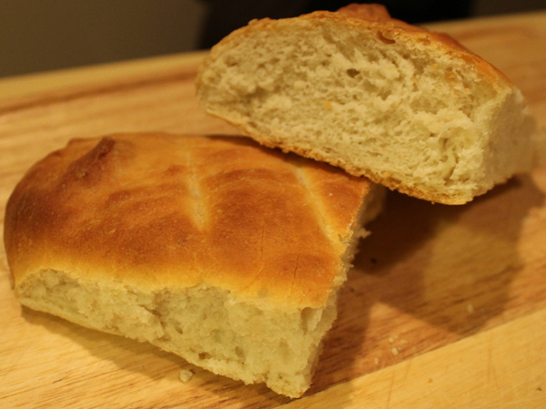 Finished-French-Bread.jpg